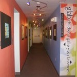 Glab Children's Gallery & Classroom