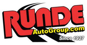 Runde Auto Group