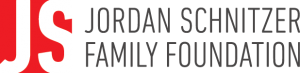 Jordan D. Schnitzer and his Family Foundation