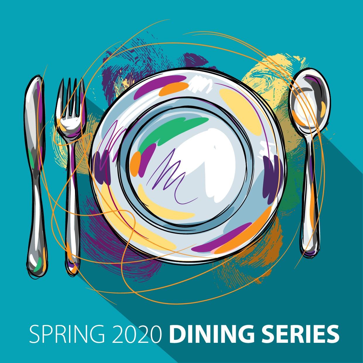 spring 2020