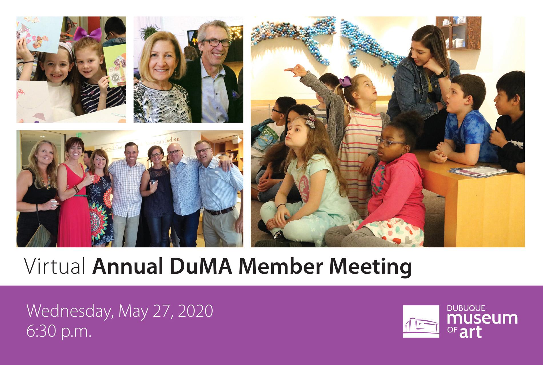 DuMA_MemberMeeting_web