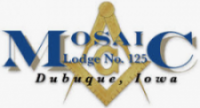 Mosiac Lodge No. 125