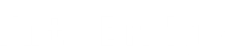 ArtBridges_White Logo