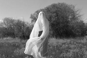 Sammi Digman, Wraith