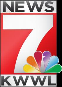 KWWL Logo Master with News (1)